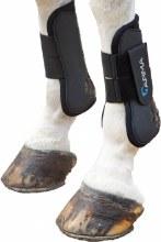 ARMA Tendon Boot