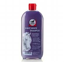 Leovet Milton-White Shiny White Shampoo