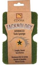 Tacknology Tack Sponge