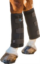 Hot/Cold Tendon and Ligament Relief Boots