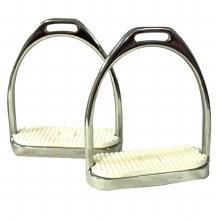 Fillis Stirrup Irons