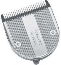 Wahl Arco Replacement 5-1 Blade
