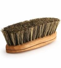 Grey Large Brush