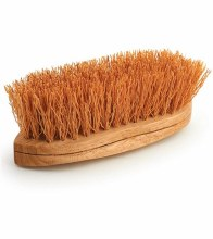 Rice Root Brush