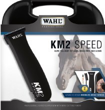 Wahl Professional KM2 Clipper