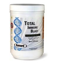 Total Immune Blast