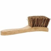 Hoof Cleaning Brush