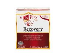 Recovery by Vita Flex Pro