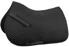Mathilda AP Saddle Pad