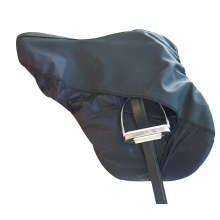 Saddle Cover/Rain