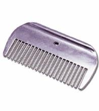 Large Aluminum Pulling Comb