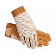 SSG Lycrochet Ultraflex Glove