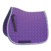 Saddle Pad Deluxe