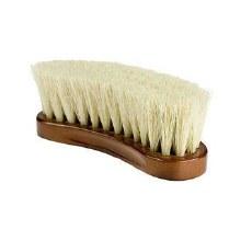 Natural Dust Brush