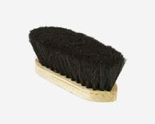 Horsehair Dandy Brush