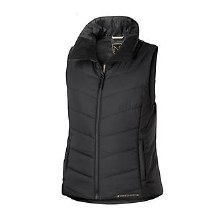 Noble Outfitters Women's Essential Vest