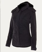 Noble Outfitters Women's Pinnacle Jacket