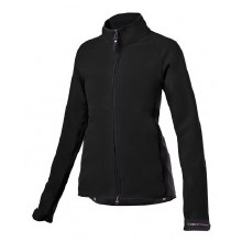 Noble Outfitters All Around Women's Jacket