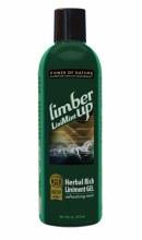 Back On Track LimberUp LiniMint Gel