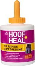 Hoof Heal