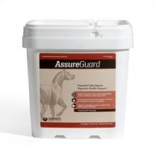 Assure Guard