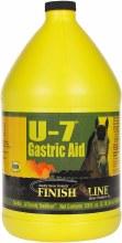 U-7 Gastric Aid