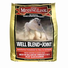 Missing Link Well Blend + Joint