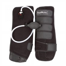 EquiFit GelCompression Tendon Therapy
