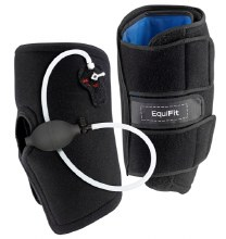 EquiFit GelCompression Hock Therapy