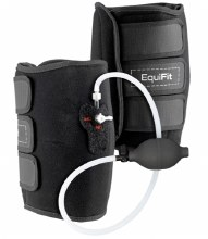 EquiFit GelCompression Knee Therapy