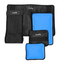 EquiFit Hot/Cold Therapy BackPack