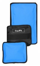 EquiFit Hot/Cold Therapy BackPack Replacement