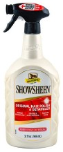 ShowSheen Hair Polish & Detangler