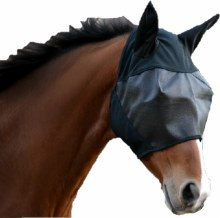 UltraShield Fly Mask