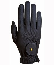 Roeckl Roeck-Grip Glove