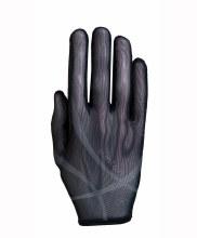 Roeckl Solar Laila Glove