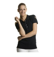 Kingsland Ladies Classic Polo Shirt