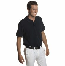 Kingsland Mens Classic Polo Shirt