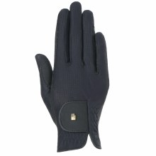 Roeckl Glove Summer Chester