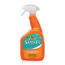 Santa Fe Conditioner