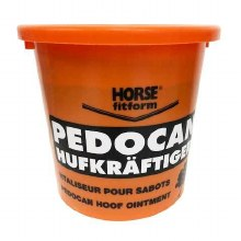 Pedocan Hoof Ointment