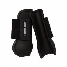ThinLine Schooling Front Boot