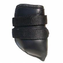 Mini Doda Hind Boots