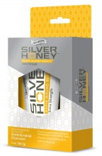 Silver Honey Wound Ointment
