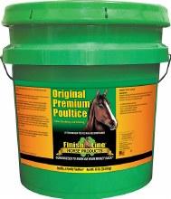 Original Premium Poultice