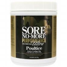 Sore No-More Ultra Poultice