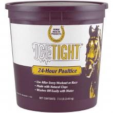 Ice Tight