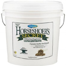 Horseshoer's Secret Concentrate