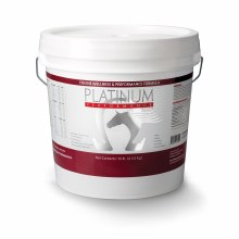 Platinum Performance Wellness