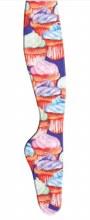 Zocks Boot Socks